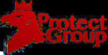 Группа компаний «Протект». Агентство по подбору охранников
