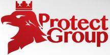 Агентство Протект Групп. Услуги по подбору телохранителей и личных водителей, охранников