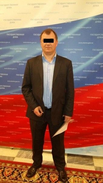 Кадровое агентство москва личный водитель