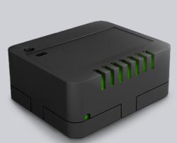 Модуль Livi Light Control для управления светом