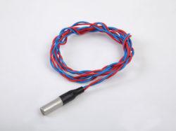 Продается проводной датчик температуры Мираж-ТД-01