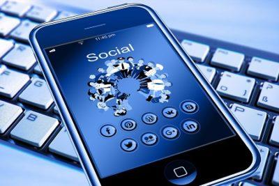 Для чего нужен мониторинг социальных сетей
